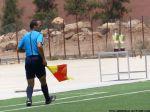 Football Cadet Union Ait Melloul – Chabab Houara  05-06-2016_43