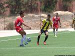 Football Cadet Union Ait Melloul – Chabab Houara  05-06-2016_47