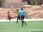 Football Cadet Union Ait Melloul – Chabab Houara  05-06-2016_48