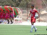 Football Cadet Union Ait Melloul – Chabab Houara  05-06-2016_49