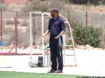 Football Cadet Union Ait Melloul – Chabab Houara  05-06-2016_51