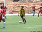 Football Cadet Union Ait Melloul – Chabab Houara  05-06-2016_52