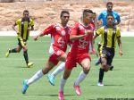 Football Cadet Union Ait Melloul – Chabab Houara  05-06-2016_53