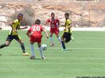 Football Cadet Union Ait Melloul – Chabab Houara  05-06-2016_54