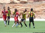 Football Cadet Union Ait Melloul – Chabab Houara  05-06-2016_55