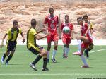 Football Cadet Union Ait Melloul – Chabab Houara  05-06-2016_56
