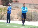 Football Cadet Union Ait Melloul – Chabab Houara  05-06-2016_58
