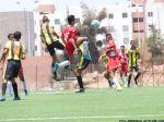 Football Cadet Union Ait Melloul – Chabab Houara  05-06-2016_59