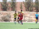 Football Cadet Union Ait Melloul – Chabab Houara  05-06-2016_60