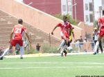 Football Cadet Union Ait Melloul – Chabab Houara  05-06-2016_62