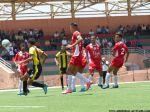Football Cadet Union Ait Melloul – Chabab Houara  05-06-2016_65