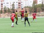 Football Cadet Union Ait Melloul – Chabab Houara  05-06-2016_68