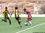 Football Cadet Union Ait Melloul – Chabab Houara  05-06-2016_71