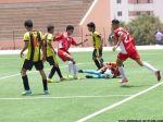 Football Cadet Union Ait Melloul – Chabab Houara  05-06-2016_77