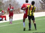 Football Cadet Union Ait Melloul – Chabab Houara  05-06-2016_80