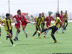 Football Cadet Union Ait Melloul – Chabab Houara  05-06-2016_82