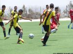 Football Cadet Union Ait Melloul – Chabab Houara  05-06-2016_83
