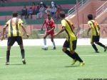 Football Cadet Union Ait Melloul – Chabab Houara  05-06-2016_85