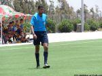Football Cadet Union Ait Melloul – Chabab Houara  05-06-2016_88