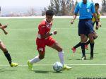 Football Cadet Union Ait Melloul – Chabab Houara  05-06-2016_90