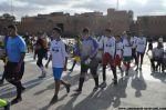 Football Cadets Chabab iderk - Real Elfath 09-06-2016_17