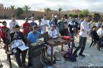 Football Cadets Chabab iderk - Real Elfath 09-06-2016_35