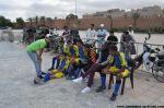 Football Cadets Chabab iderk - Real Elfath 09-06-2016_56