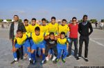 Football cadets Elyoussoufia - Chabab Iderk 13-06-2016_07
