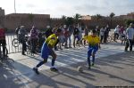 Football cadets Elyoussoufia - Chabab Iderk 13-06-2016_14