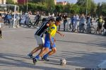 Football cadets Elyoussoufia - Chabab Iderk 13-06-2016_31