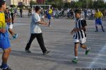 Football cadets Elyoussoufia - Chabab Iderk 13-06-2016_42