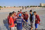 Football cadets Sporting - Nahda Baamrania 18-06-2016_03