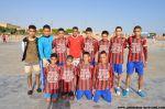 Football cadets Sporting - Nahda Baamrania 18-06-2016_07