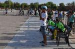 Football cadets Sporting - Nahda Baamrania 18-06-2016_18