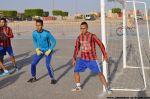 Football cadets Sporting - Nahda Baamrania 18-06-2016_51