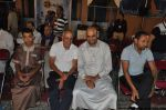 Football Céremonie d'ouverture 11eme Tournoi Mohamed Gousaid 07-06-2016_111