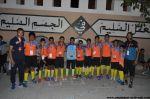 Football Céremonie d'ouverture 11eme Tournoi Mohamed Gousaid 07-06-2016_14