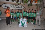 Football Céremonie d'ouverture 11eme Tournoi Mohamed Gousaid 07-06-2016_19