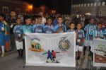 Football Céremonie d'ouverture 11eme Tournoi Mohamed Gousaid 07-06-2016_62