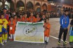 Football Céremonie d'ouverture 11eme Tournoi Mohamed Gousaid 07-06-2016_64