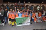 Football Céremonie d'ouverture 11eme Tournoi Mohamed Gousaid 07-06-2016_75