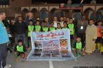 Football Céremonie d'ouverture 11eme Tournoi Mohamed Gousaid 07-06-2016_76