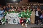 Football Céremonie d'ouverture 11eme Tournoi Mohamed Gousaid 07-06-2016_79