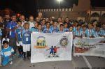 Football Céremonie d'ouverture 11eme Tournoi Mohamed Gousaid 07-06-2016_81