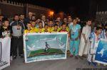 Football Céremonie d'ouverture 11eme Tournoi Mohamed Gousaid 07-06-2016_84