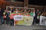 Football Céremonie d'ouverture 11eme Tournoi Mohamed Gousaid 07-06-2016_86