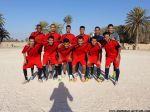 Football Chabab Laouina – Nakhil 19-06-2016_06