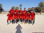 Football Chabab Laouina – Nakhil 19-06-2016_07