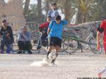 Football Chabab Laouina – Nakhil 19-06-2016_16
