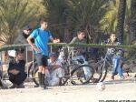 Football Chabab Laouina – Nakhil 19-06-2016_18